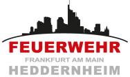Freiwillige Feuerwehr Heddernheim